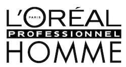 LOREAL Professionnel Homme